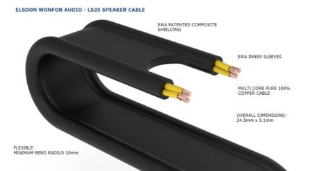 EWA Ls-25 Cable.png