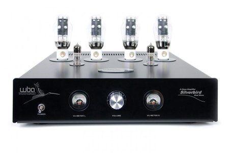 Silverbird-Dual-Mono-Integrated-Tube-Amplifier-front-top-v2.jpg