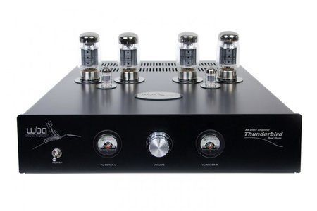 Thunderbird-Dual-Mono-Integrated-Tube-Amplifier-front-top.jpg