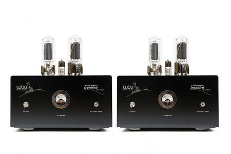 Ironbird-Class-A-Tube-Amplifier-front.jpg