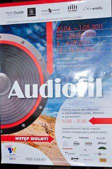 Audiofil_Wroclaw_20110625-34.jpg