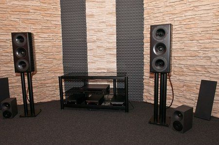 Audiomagic-7_comp.jpg
