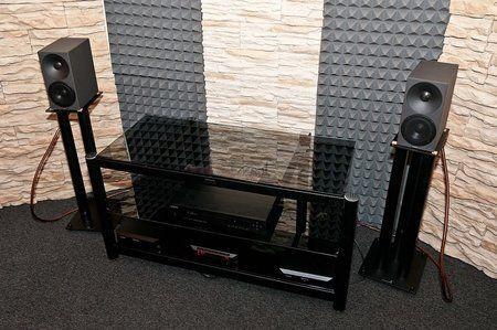 Audiomagic-24_comp.jpg