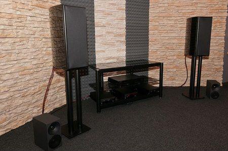 Audiomagic-3_comp.jpg
