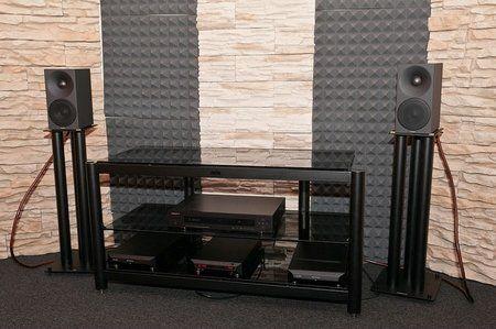Audiomagic-8_comp.jpg