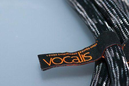 comp_Vovox_Vocalis-19.jpg