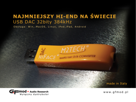 hifichoice-digi-hiface-dac-1024.png