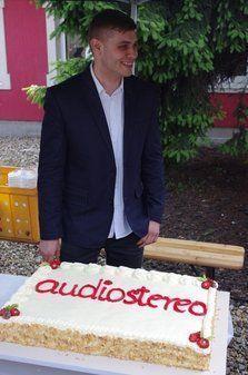 10 urodziny audiostereo 082.JPG