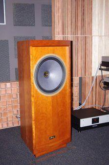 10 urodziny audiostereo 093.JPG