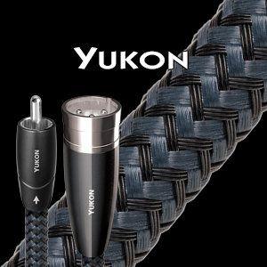 Yukon_300x300_main.jpg