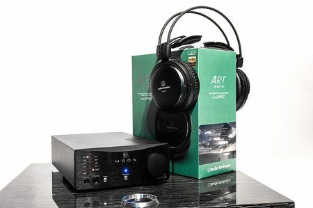 ATH-990-0006.jpg