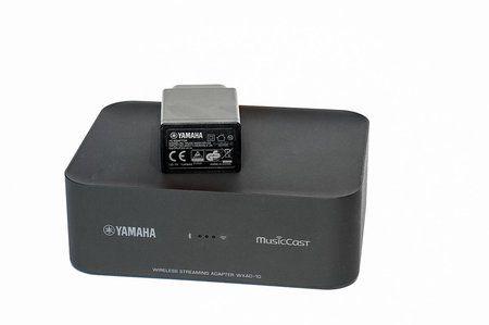 WXAD-10-0008.jpg
