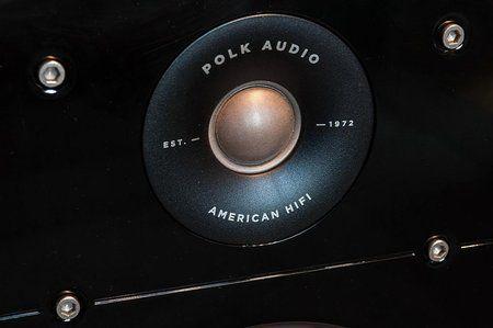 Polk_S50-0012.jpg