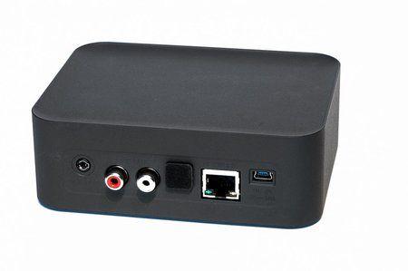 WXAD-10-0005.jpg