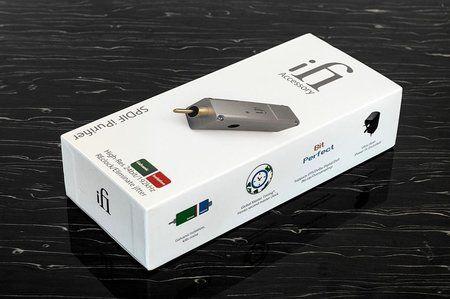 iFi_iPurifier-0002.jpg