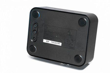 WXAD-10-0007.jpg