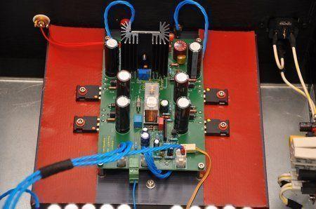 703836115_6_1000x700_sprzedam-koncowki-mocy-lme48930-exicon-lateral-mosfet-.jpg
