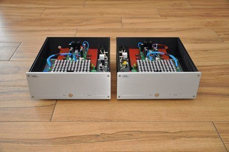 703836115_1_1000x700_sprzedam-koncowki-mocy-lme48930-exicon-lateral-mosfet-wolow.jpg