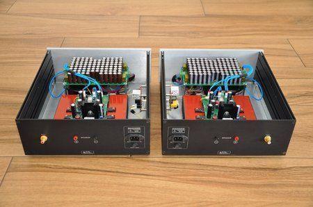 703836115_2_1000x700_sprzedam-koncowki-mocy-lme48930-exicon-lateral-mosfet-dodaj-zdjecia.jpg