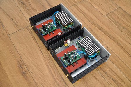 703836115_3_1000x700_sprzedam-koncowki-mocy-lme48930-exicon-lateral-mosfet-mp3-i-sprzet-audio.jpg