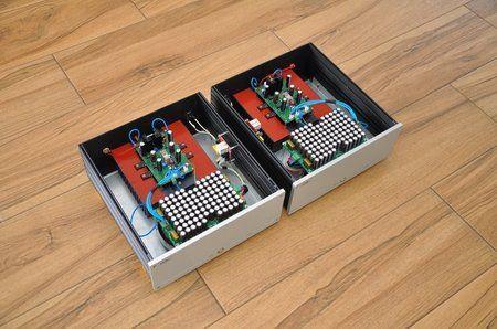 703836115_4_1000x700_sprzedam-koncowki-mocy-lme48930-exicon-lateral-mosfet-elektronika.jpg