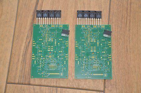 703836115_7_1000x700_sprzedam-koncowki-mocy-lme48930-exicon-lateral-mosfet-.jpg