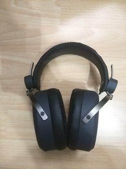 723309523_3_1000x700_sluchawki-planarne-hifiman-he4xx-massdrop-mp3-i-sprzet-audio_rev006.jpg