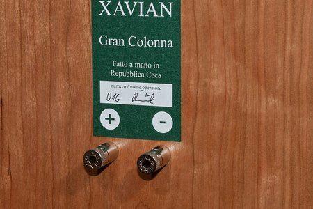 Xavian_Gran_Colonna-25.jpg