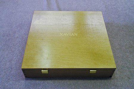 comp_Xavian_box-2.jpg