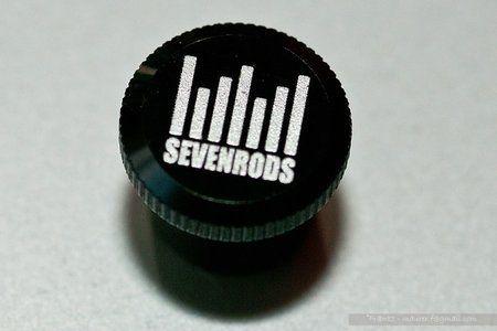 Sevenrods_Dust_cap-3_tn.jpg