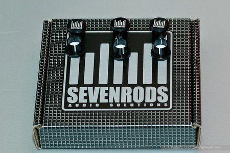 Sevenrods_Dust_cap-1_tn.jpg