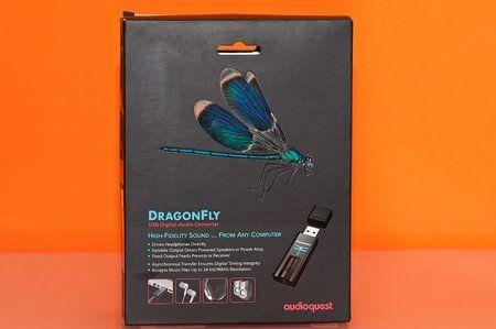 DragonFly-1_comp.jpg