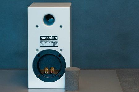 Amphion_Helium_410-55_comp.jpg