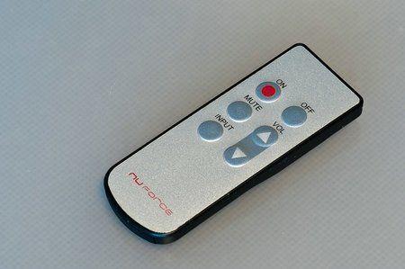 ccs-2651-0-38951800-1342472848_thumb.jpg