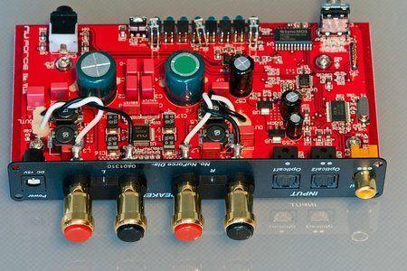 Amphion_Helium_410-38_comp.jpg