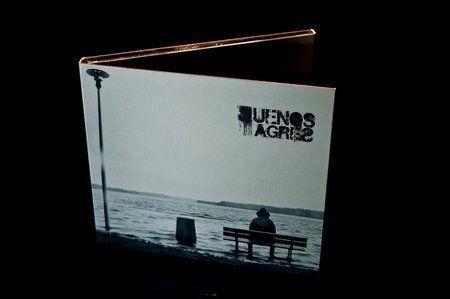 BuenosAgres&Victorians-0001.jpg