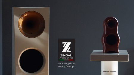 zingali-zero-client-nano-P3050011-promo-1200.jpg