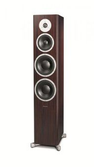 Excite_X38_rosewood_front.jpg
