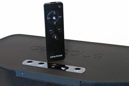DeepBlue-0005.jpg