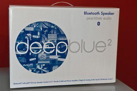 DeepBlue-0016.jpg