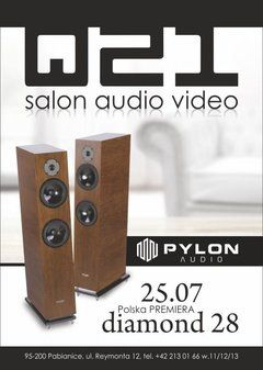 ulotkaA4_Premiera_Diamond_28_Q21_Pylon_Audio.jpg