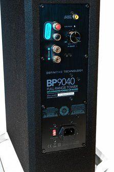 BP9040-0002.jpg
