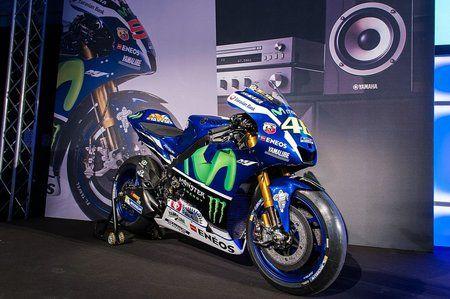 Yamaha-0130.jpg