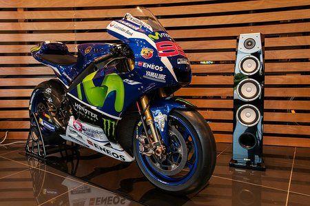Yamaha-0037.jpg