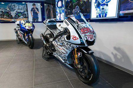 Yamaha-0031.jpg