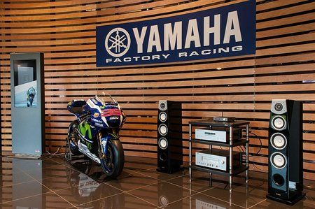Yamaha-0036.jpg
