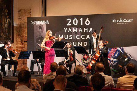 Yamaha-0147.jpg