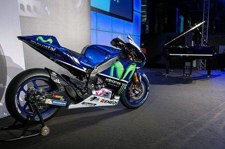 Yamaha-0021.jpg