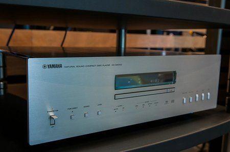 Yamaha-0042.jpg