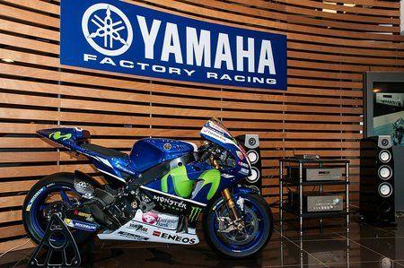 Yamaha-0002.jpg